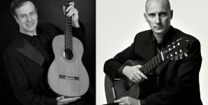 duo-chitarristico-tartini-corona-torlontano-copia