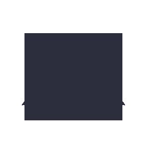 Akademija umetnosti u Novom Sadu - Logo