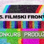 Filmksi front
