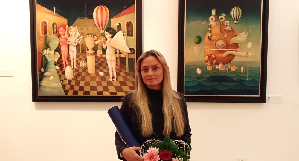 snezana_petrovic