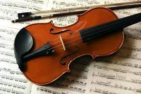 Gudacki instrumenti fotka