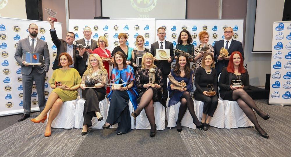 PRO-PR-Awards-2018-2 ekipa