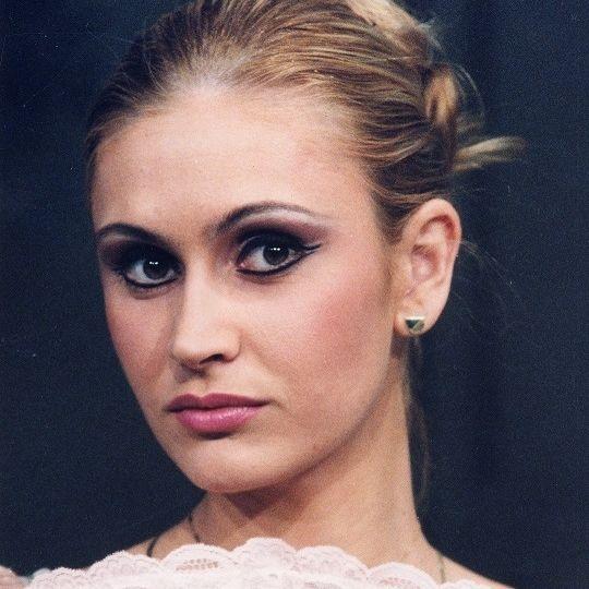Vesna Acimovic 1