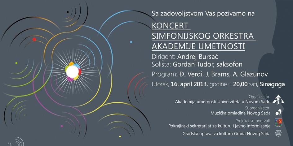 SIMFONIJSKI-Pozivnica_16.04.2013