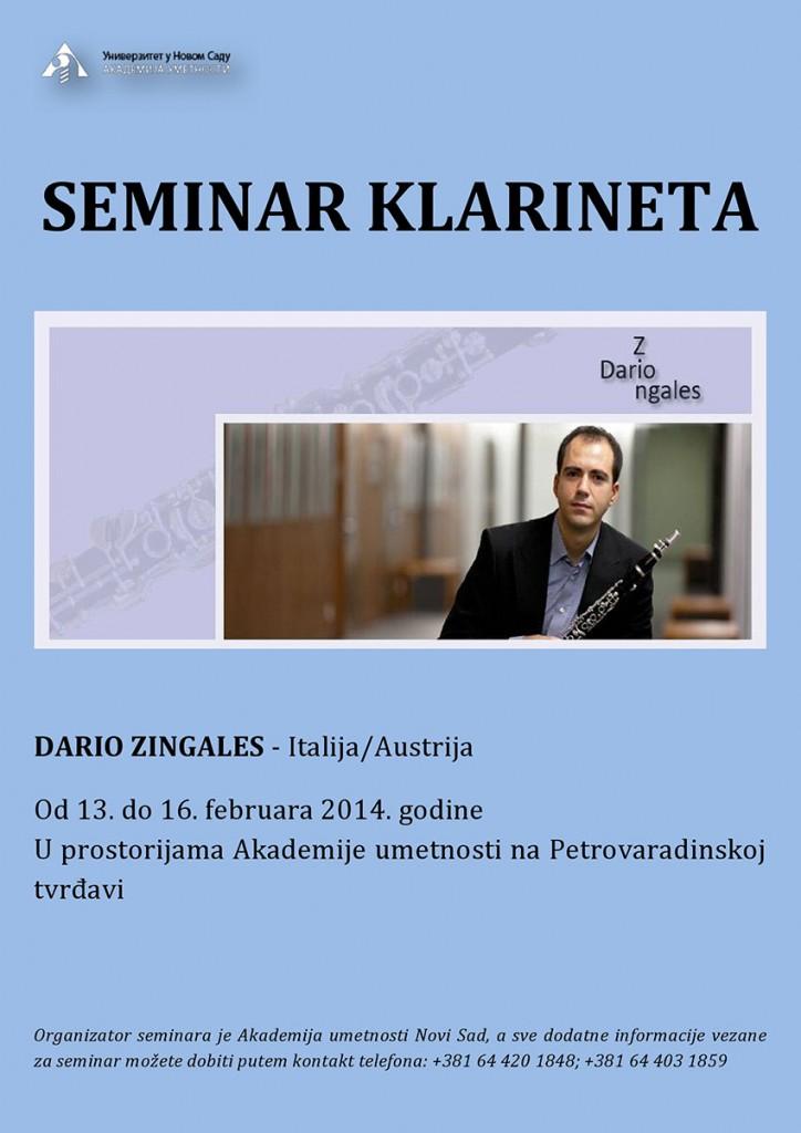 SEMINAR-KLARINETA-Febr-2014