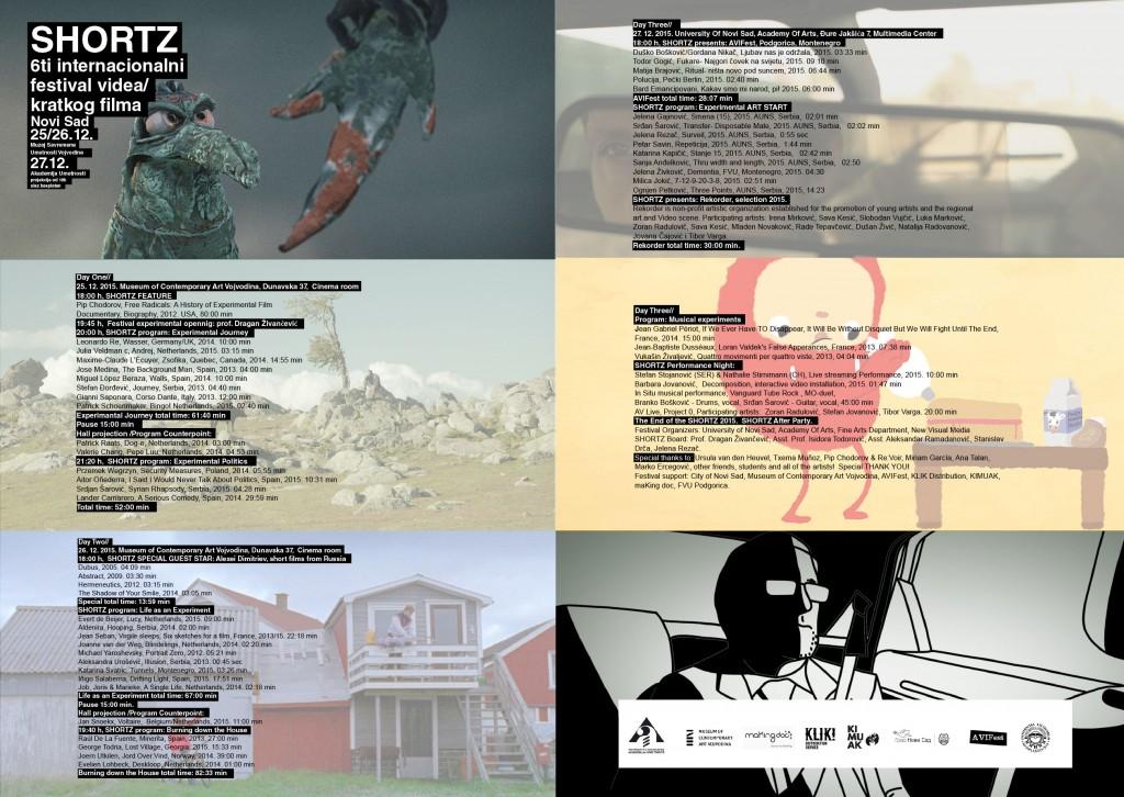 plakata3program