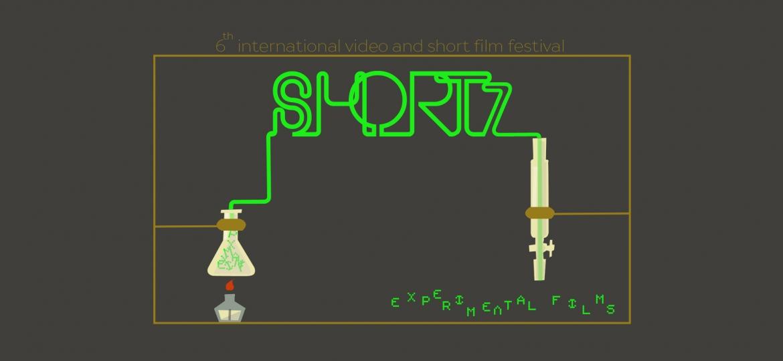 shortz 6