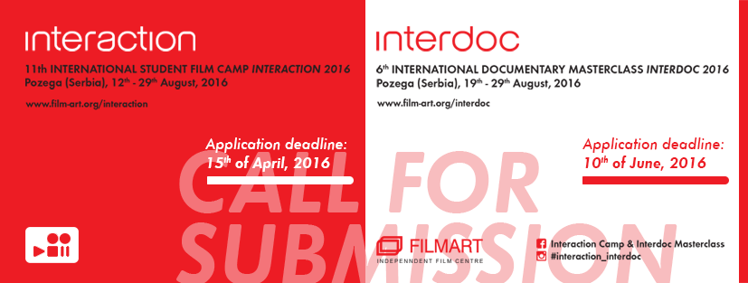 01 interaction_interdoc 2016-FB-cover FINAL