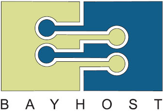 logo_bayhost_5