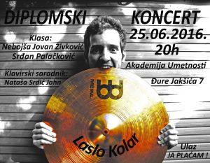 Laslo Diplomski