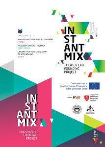instant-mix