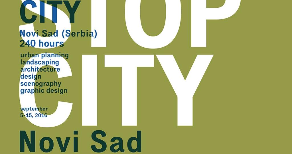 240h-novi-sad-invitation-1