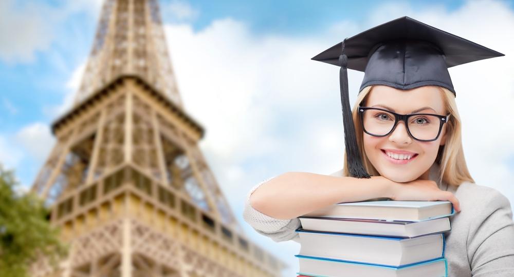 kako-studirati-u-francuskoj-1