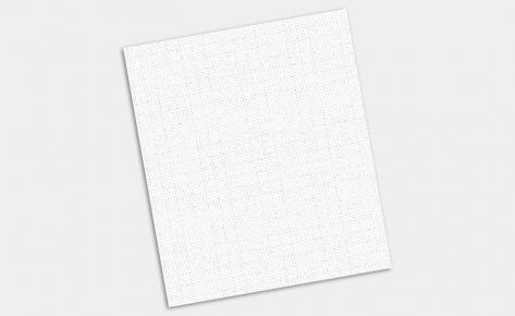 ПРОЈЕКАТ Књига : форма књиге у визуелном истраживању