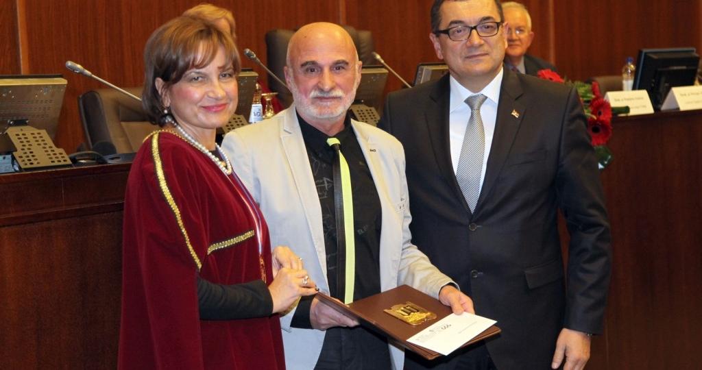 nagrada-prof-dobanovacki