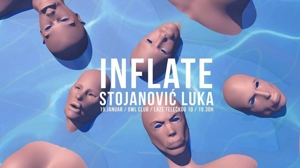Luka Stojanovic