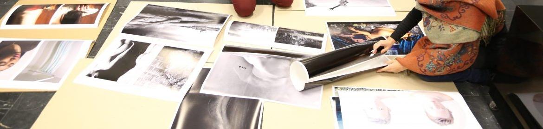 Kursevi fotografije