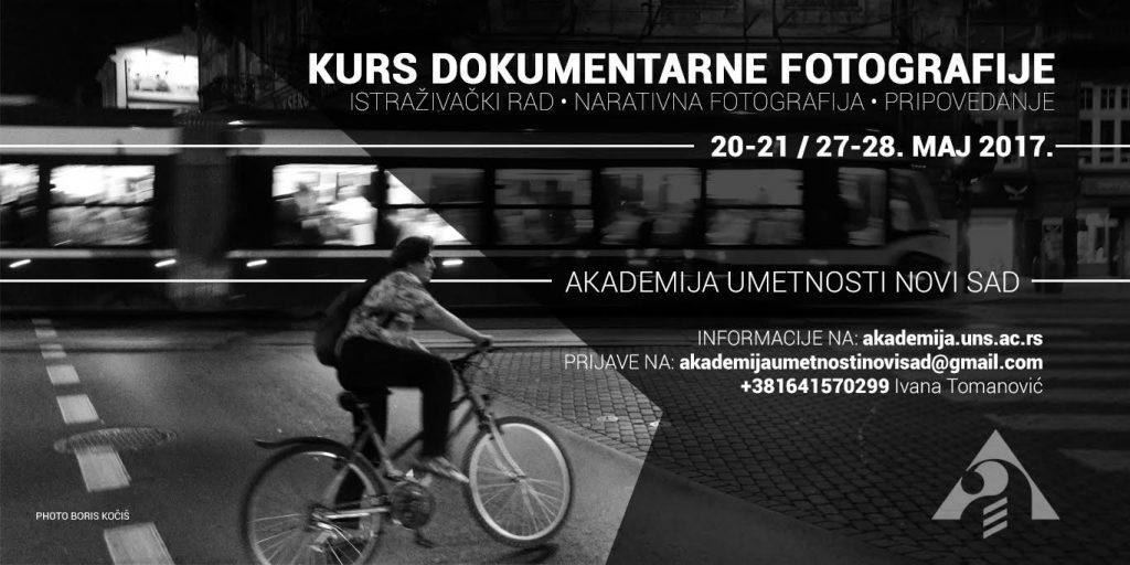 kurs-dokumentar-1024x512