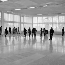 Академија уметности у Новом Саду