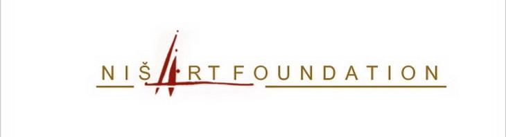 nis-art-fondacija_730