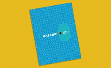 Пројекат Разлике 2012