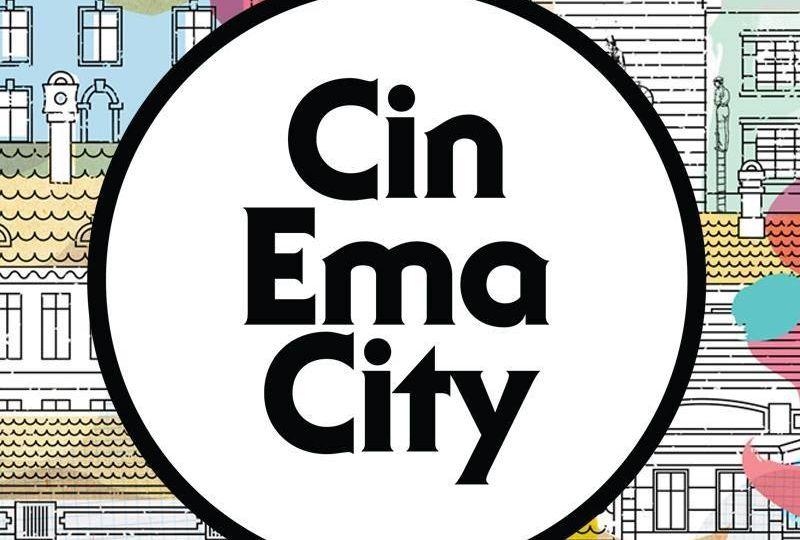 Cinema city sajt