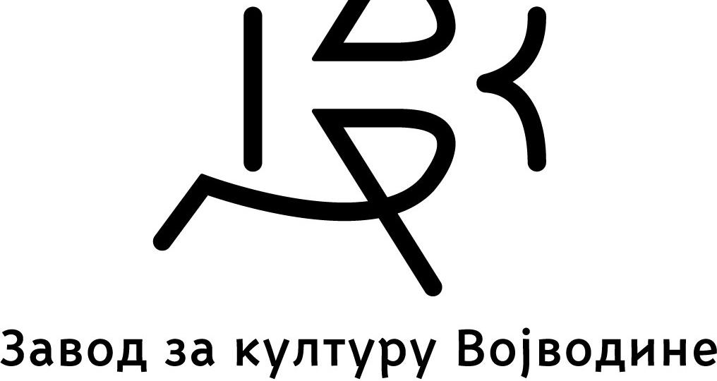 ZKV logo 2017 I NOVI LOGO