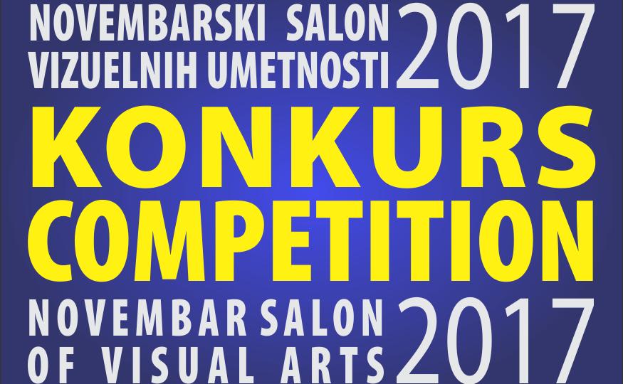Konkurs 2017