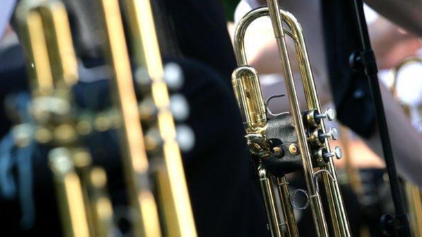 Duvacki instrumenti 1
