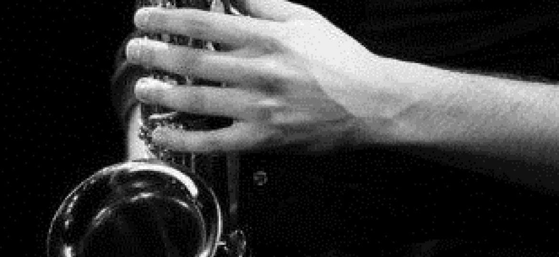Duvacki instrumenti 12