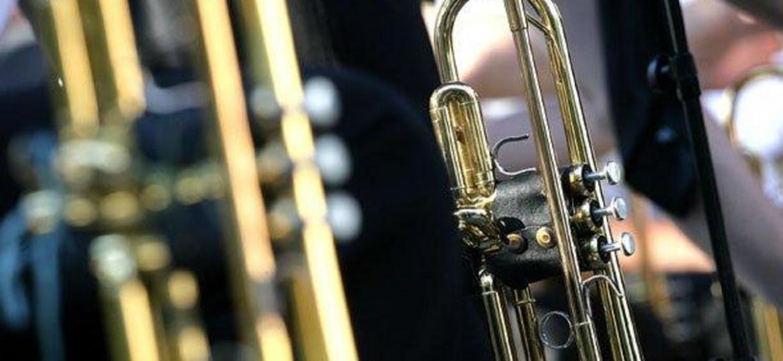 Duvacki instrumenti 123
