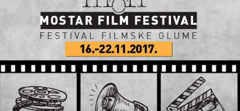 Mostar film festival 1