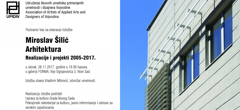 Pozivnica 2017 - SRP.indd