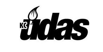 logo banja luka