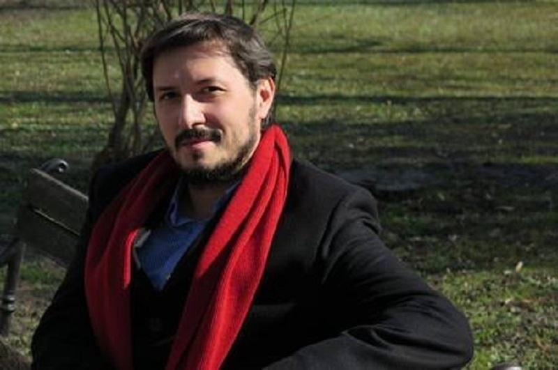 Berislav photo 1