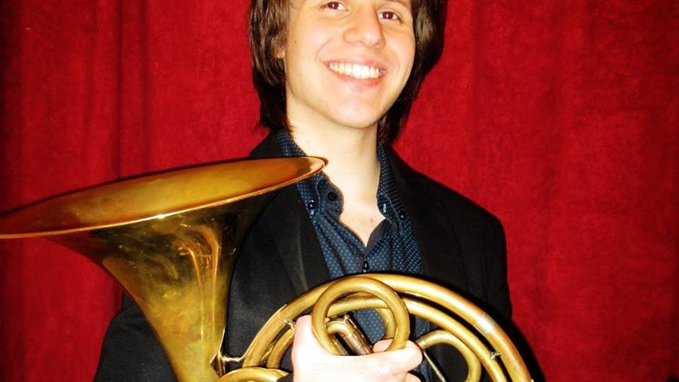 Milan Stojanovic nagrada