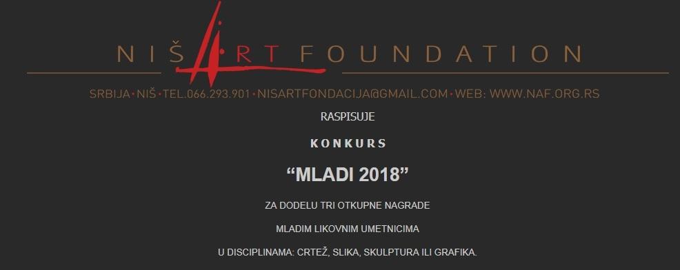 nis art fondacija 1