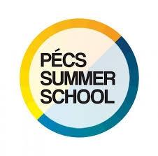Letnja skola Pecuj