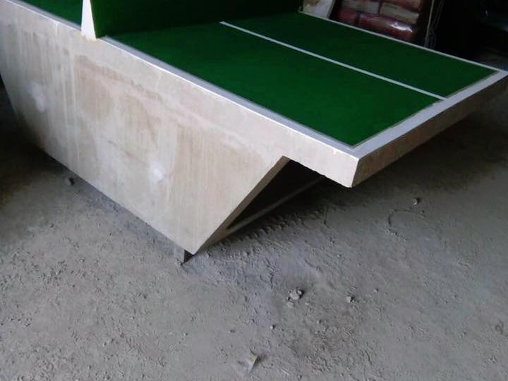 Stoni tenis stolovi