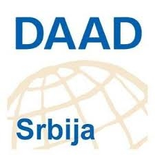 DAAD Srbija