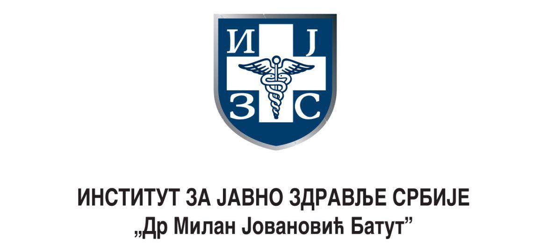 d231_logo_