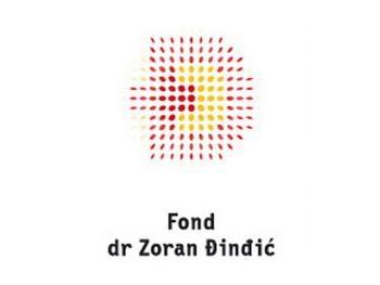 fond-dr-zoran-djindjic