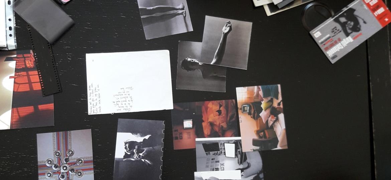 Brajan fotografije