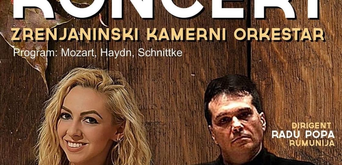 Koncert Ivana Damjanov 12