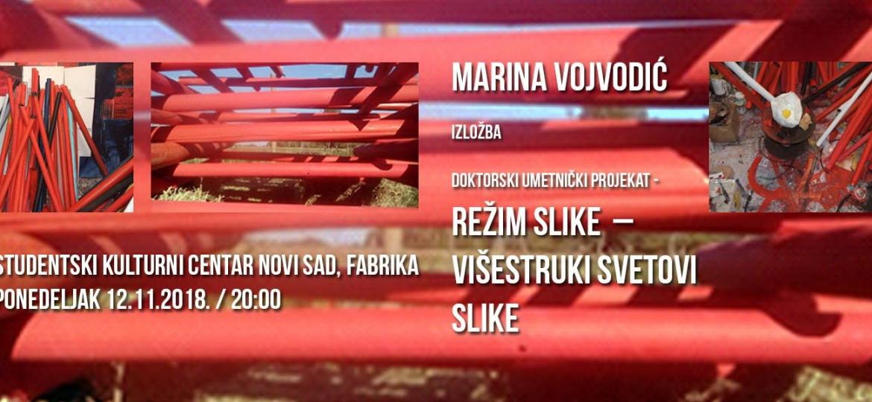 najava fb (3) (1) Marina