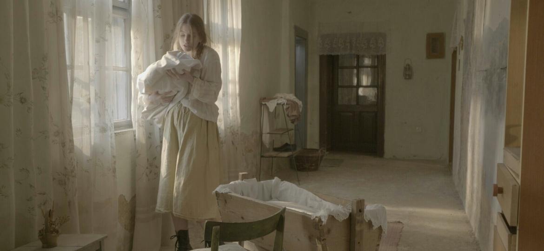 Aleksa Pantic film