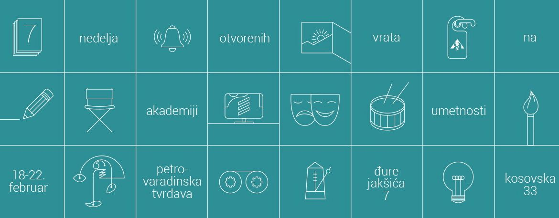 otvorena-vrata-2019-VELIKI-BANER (2)