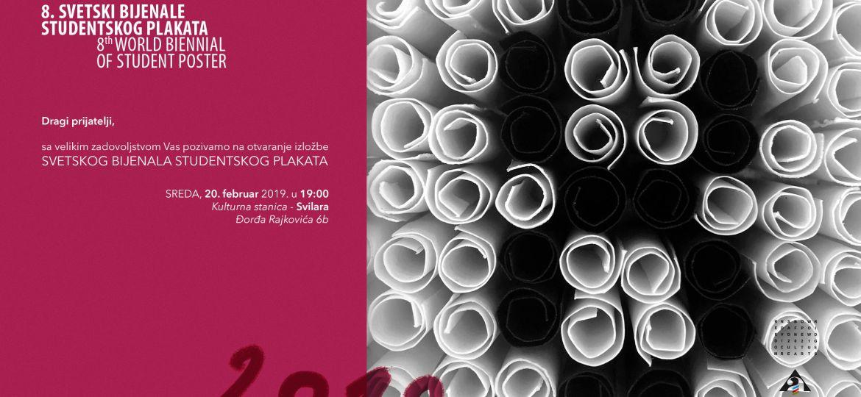 Pozivnica Bienale 2018 01