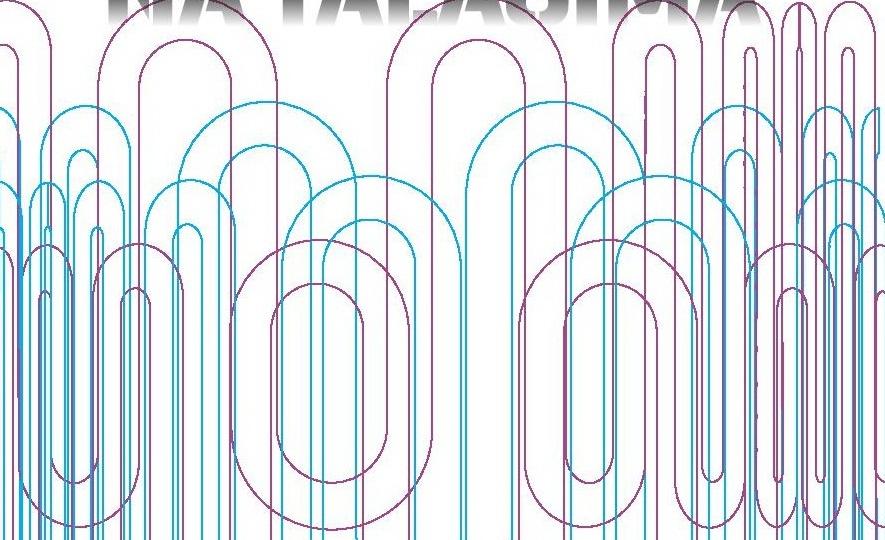 muzika na talasima korice-page-0011