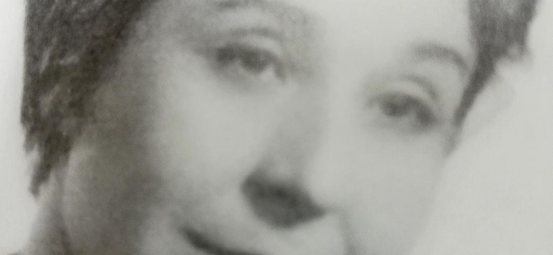 Dorina Radiceva